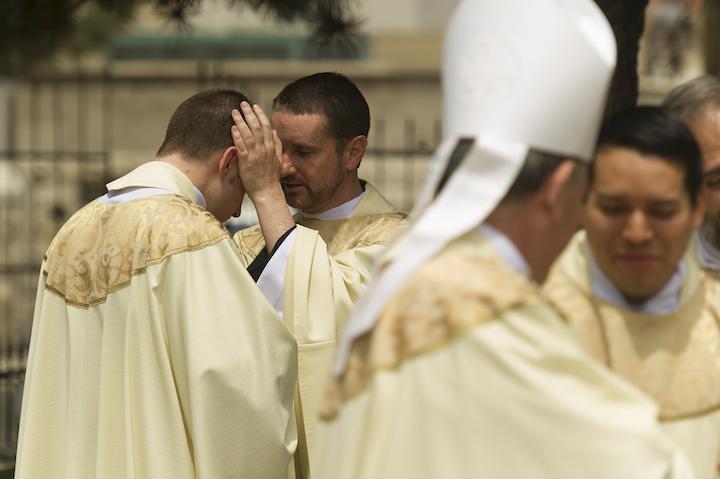Priest_Ordination_DP14207.jpg