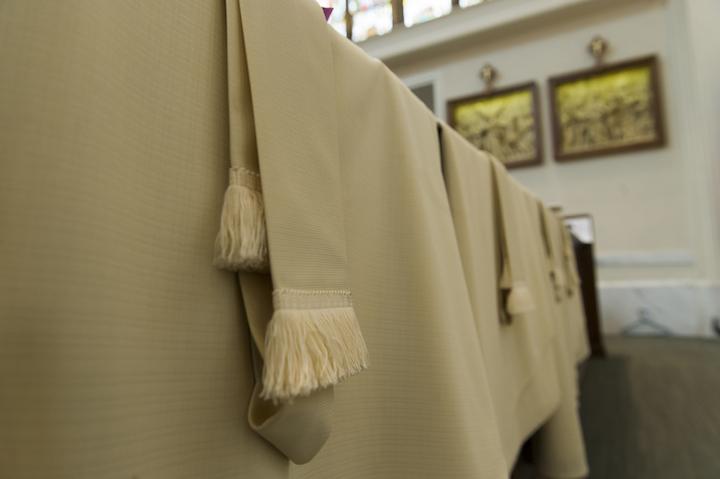 Priest_Ordination_DP25882.jpg