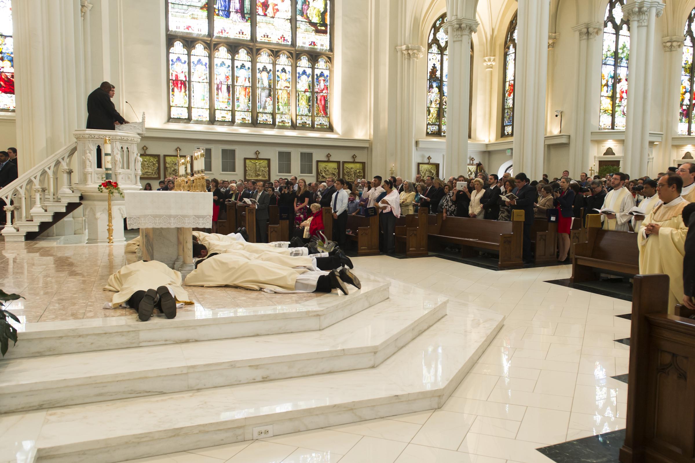 Priest_Ordination_DP25885.jpg