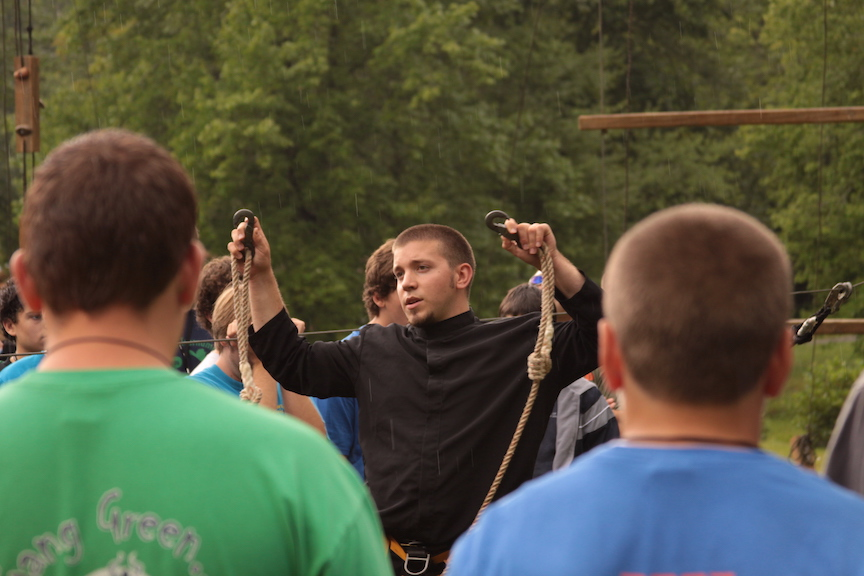bphighropes7.jpg