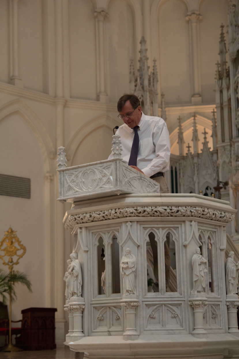 Vow Mass (1 of 153).jpg