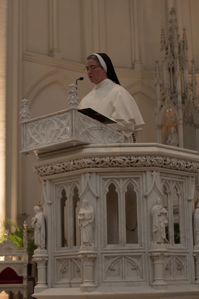 Vow Mass (2 of 153).jpg
