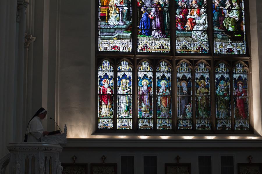 Vow Mass (3 of 153).jpg