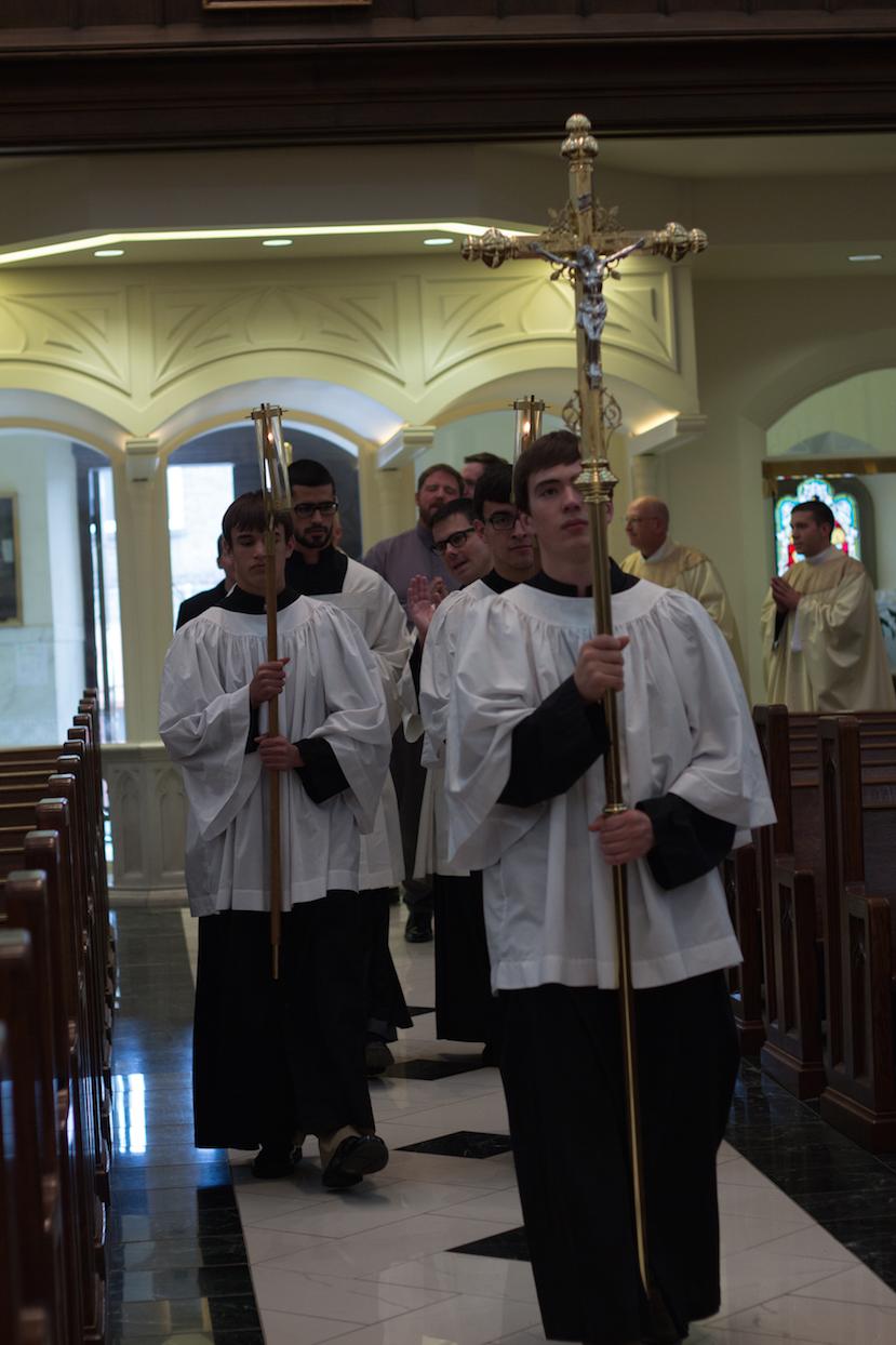 Vow Mass (6 of 153).jpg