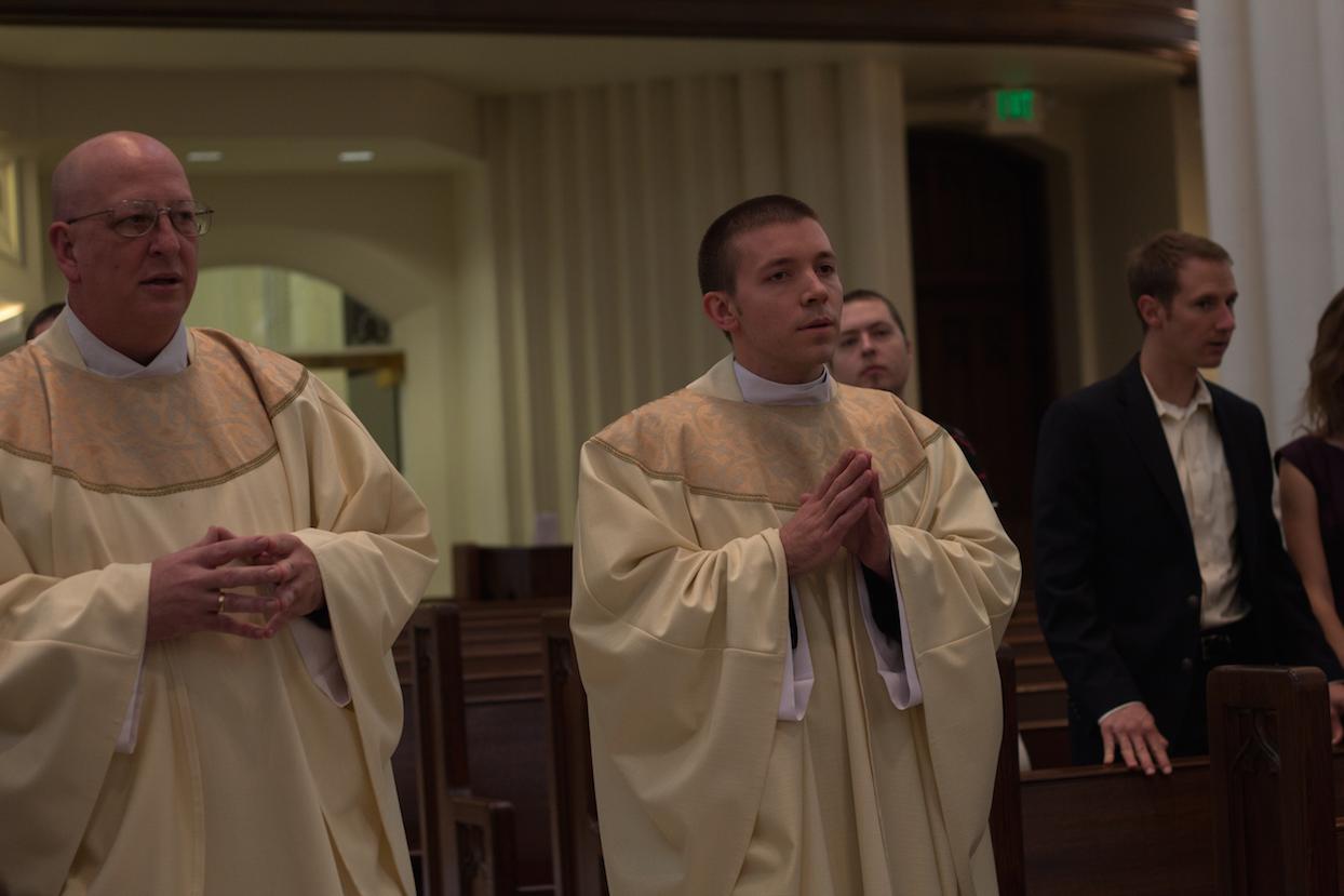 Vow Mass (8 of 153).jpg
