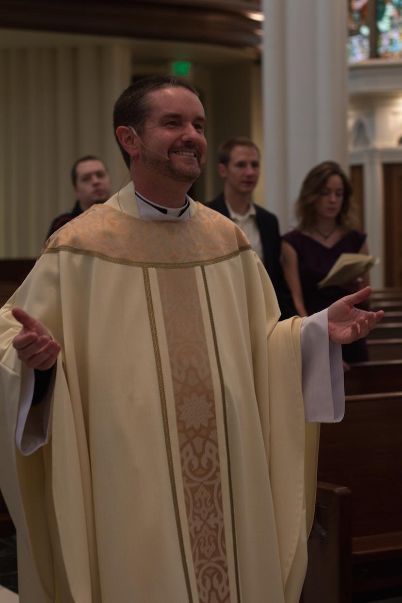 Vow Mass (9 of 153).jpg