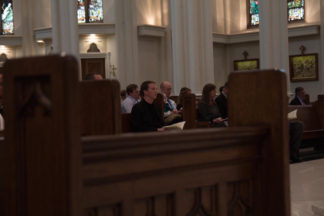 Vow Mass (23 of 153).jpg