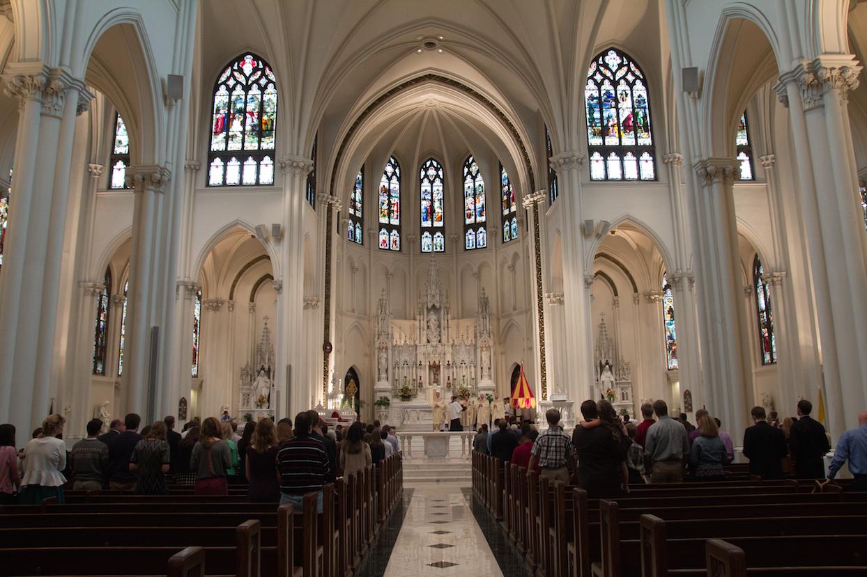 Vow Mass (21 of 153).jpg
