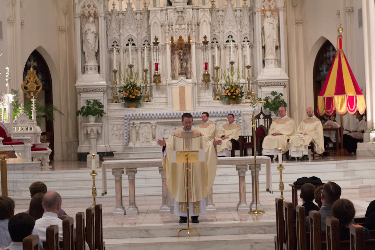 Vow Mass (37 of 153).jpg