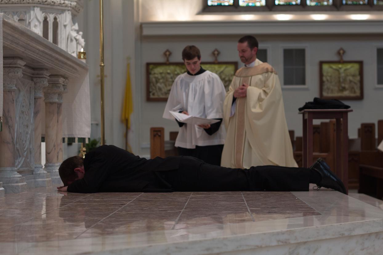 Vow Mass (48 of 153).jpg