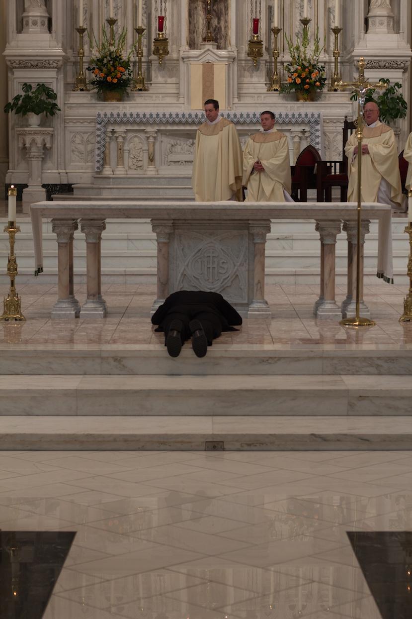 Vow Mass (54 of 153).jpg