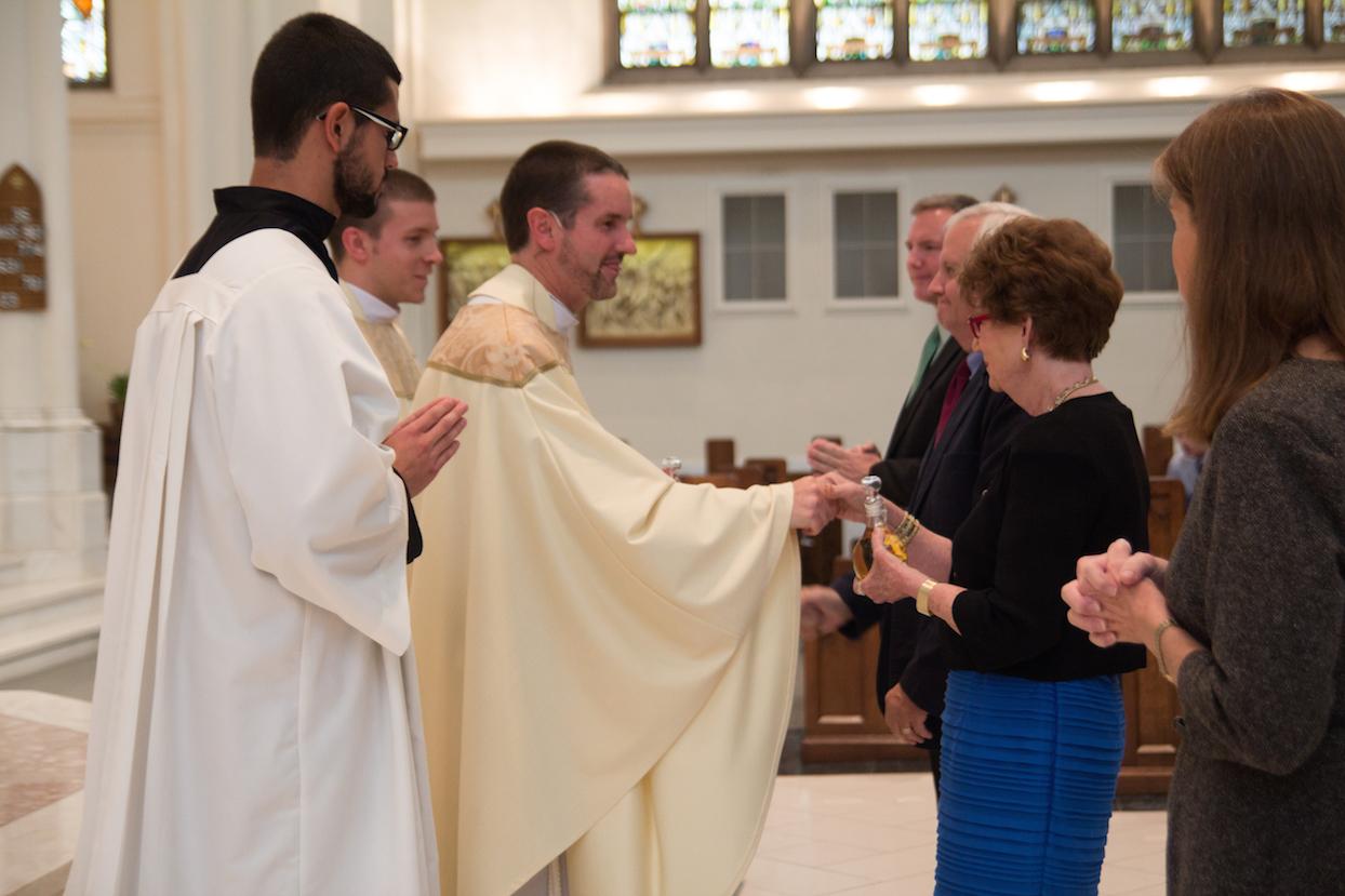 Vow Mass (75 of 153).jpg