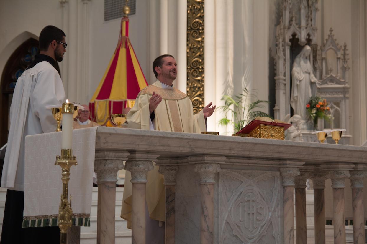 Vow Mass (77 of 153).jpg