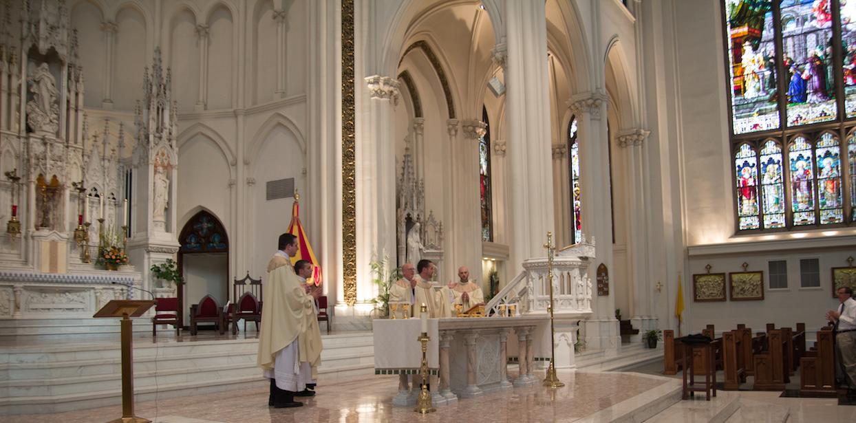 Vow Mass (79 of 153).jpg