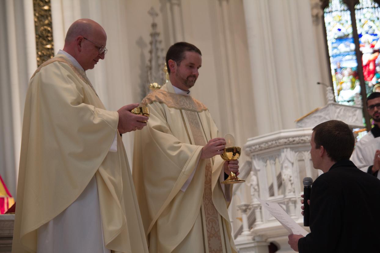 Vow Mass (93 of 153).jpg