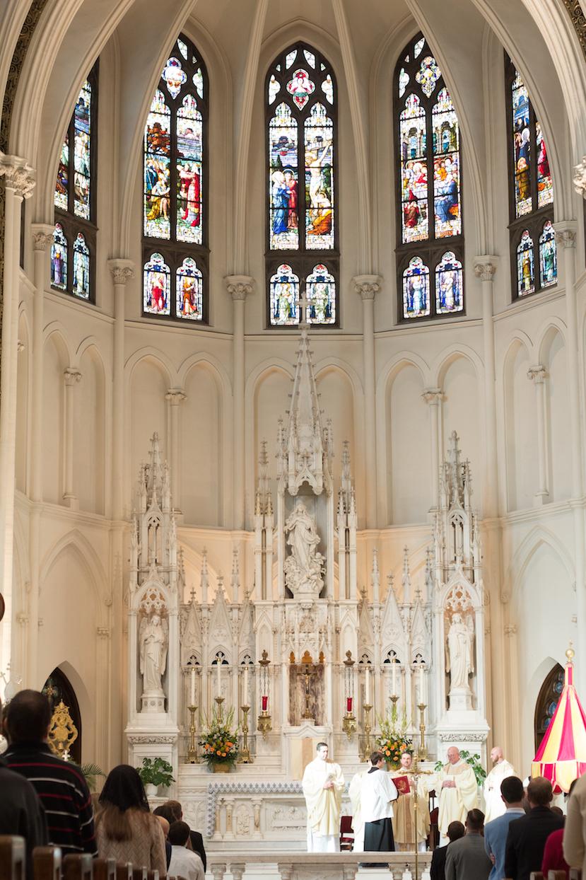 Vow Mass (121 of 153).jpg