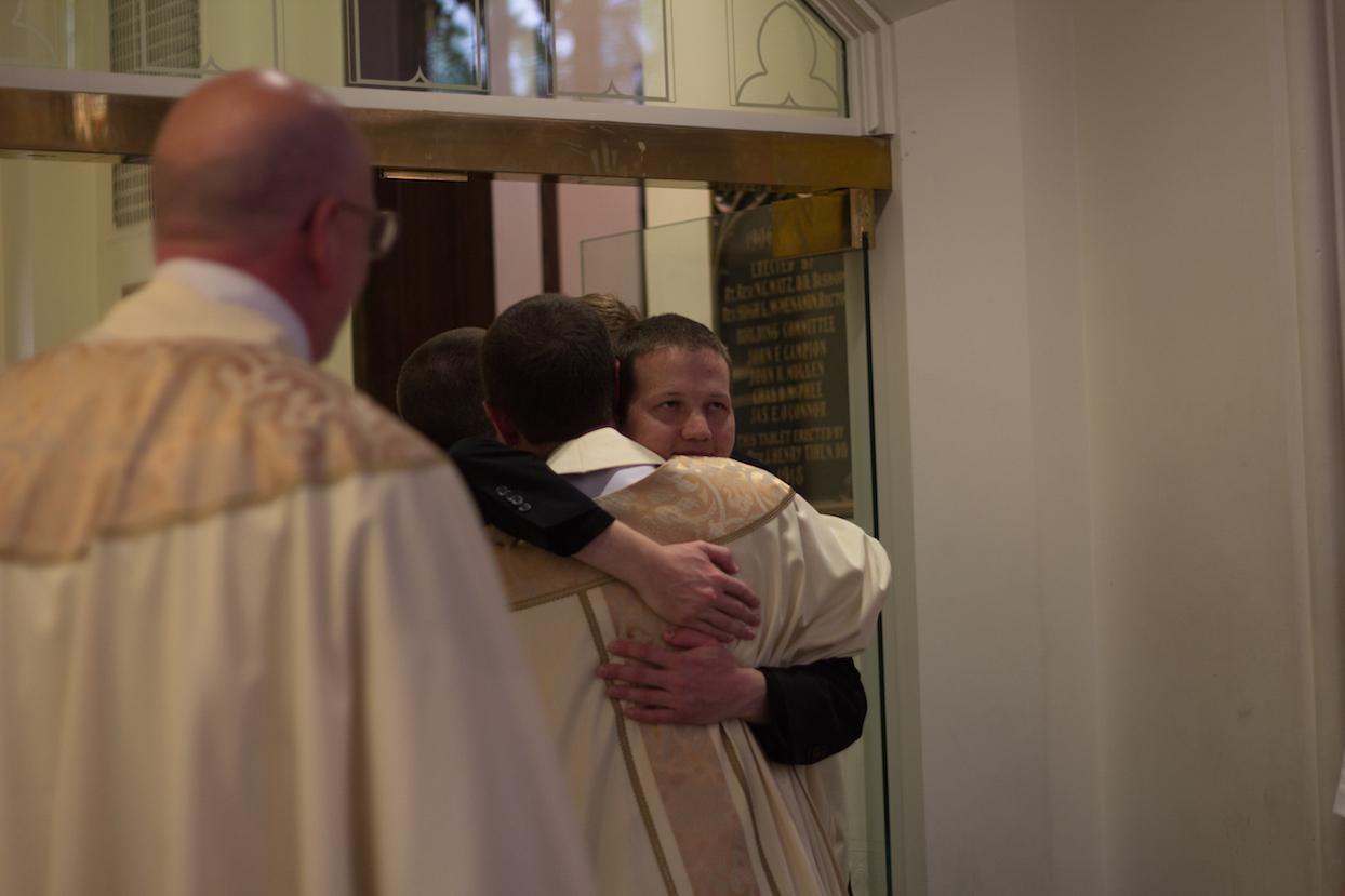 Vow Mass (129 of 153).jpg