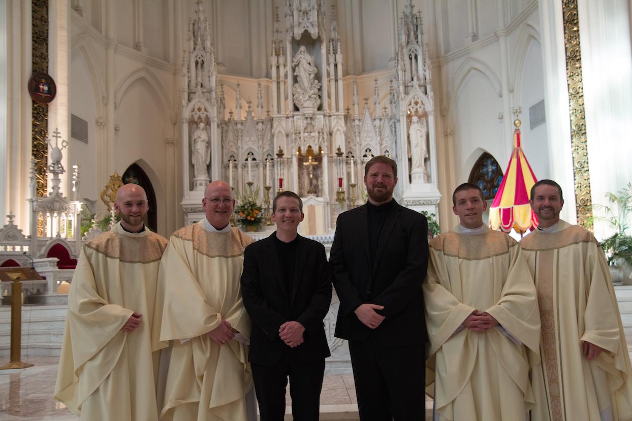 Vow Mass (132 of 153).jpg