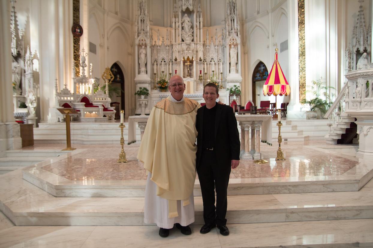 Vow Mass (130 of 153).jpg