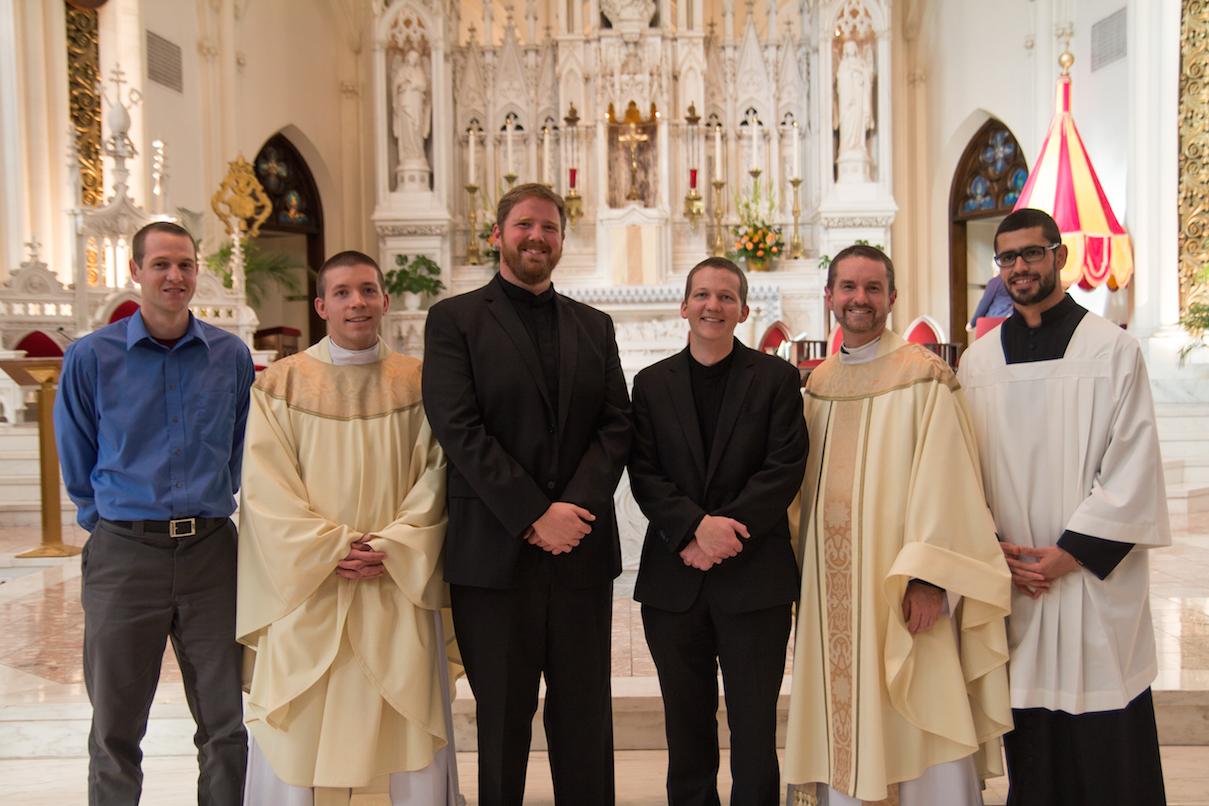 Vow Mass (145 of 153).jpg