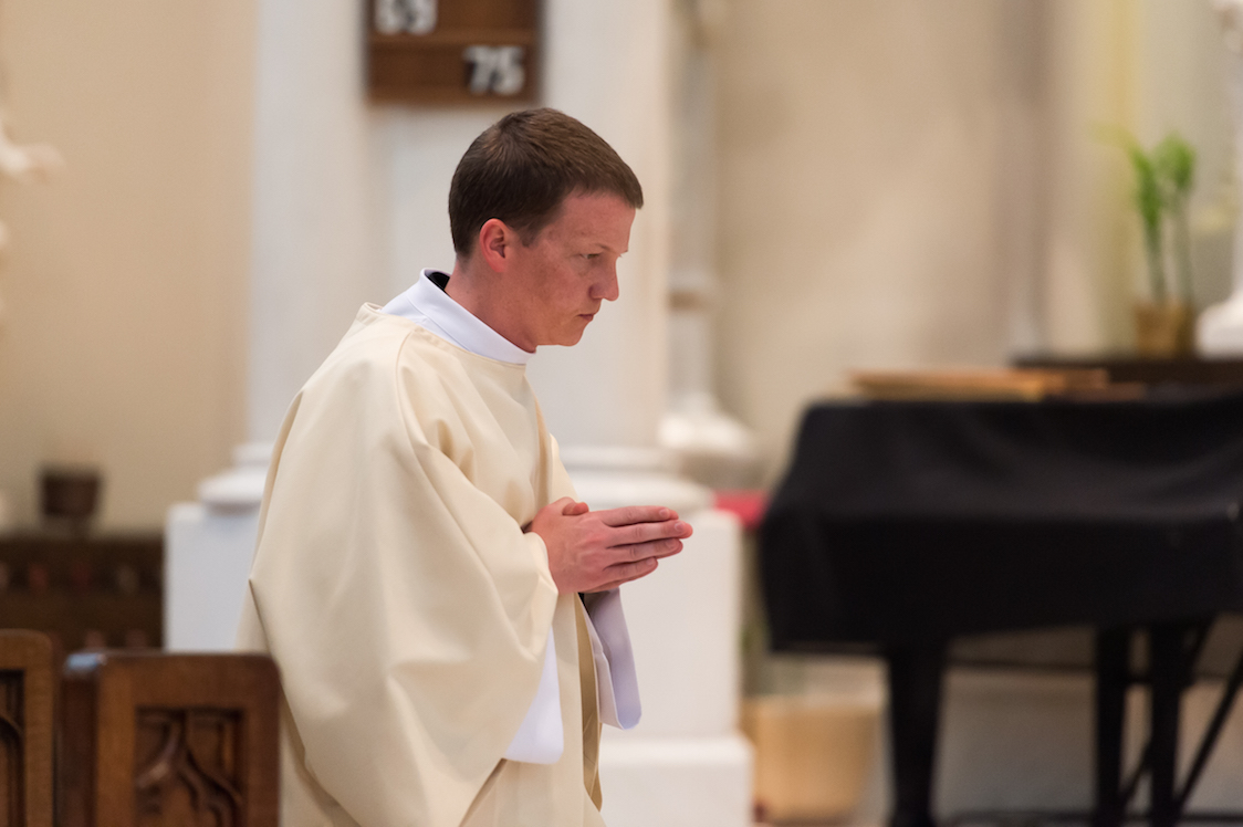 Priest_Ordination_2016_2DP8690.JPG