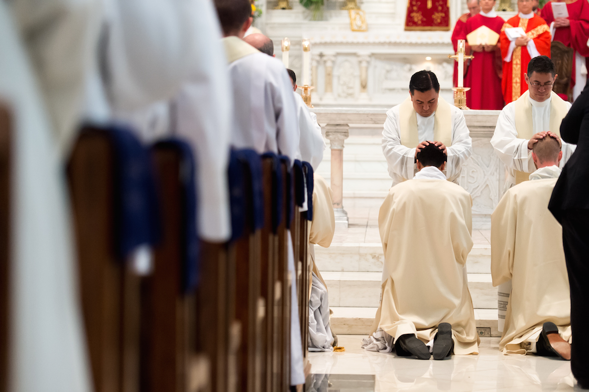 Priest_Ordination_2016_2DP8834.JPG