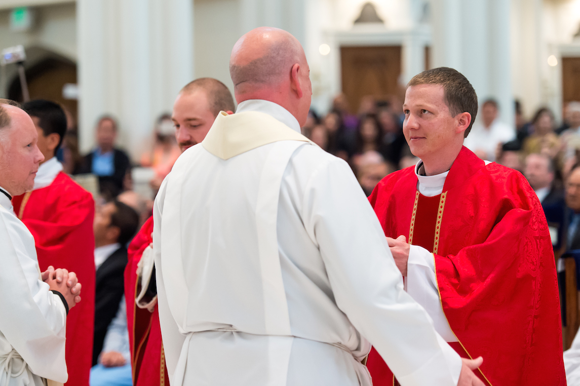 Priest_Ordination_2016_2DP8861.JPG