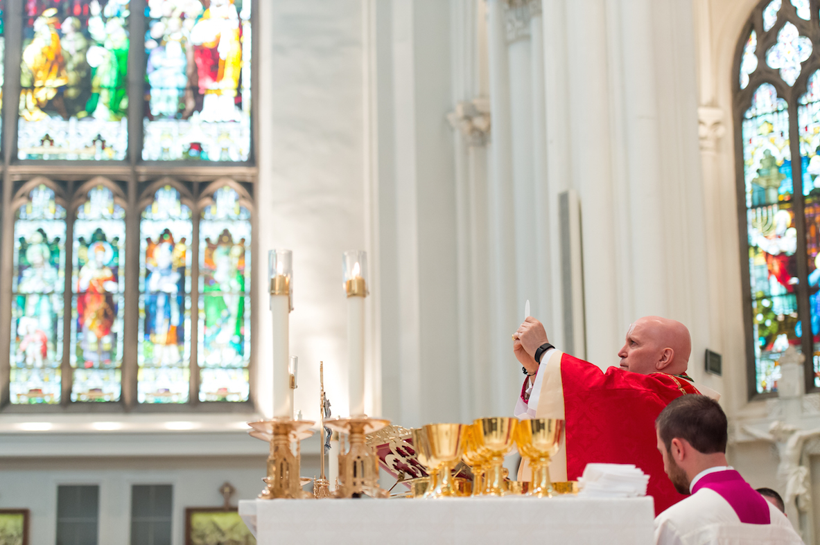 Priest_Ordination_2016_2DP9014.JPG