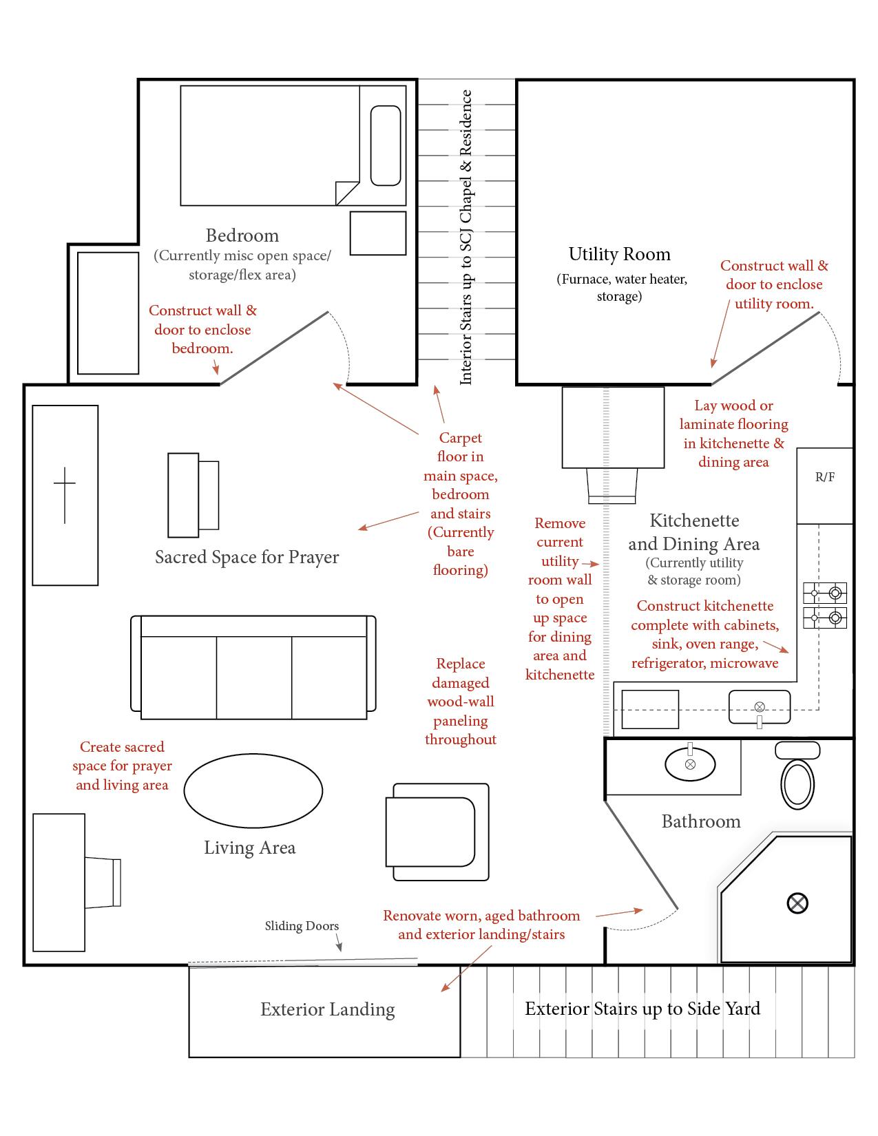 hermitage floor plan.jpg