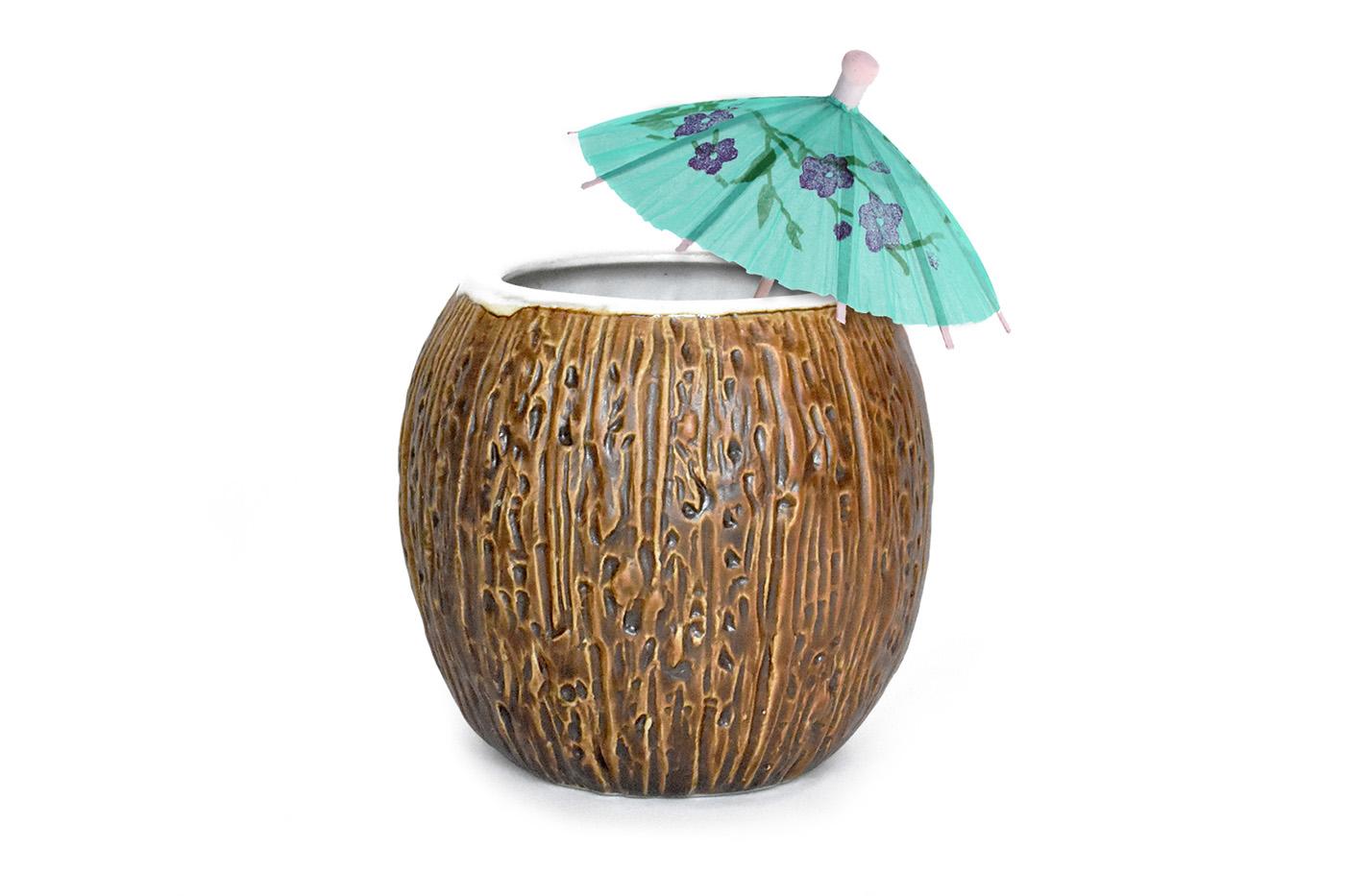 Coconut Mug_clean 1B.jpg