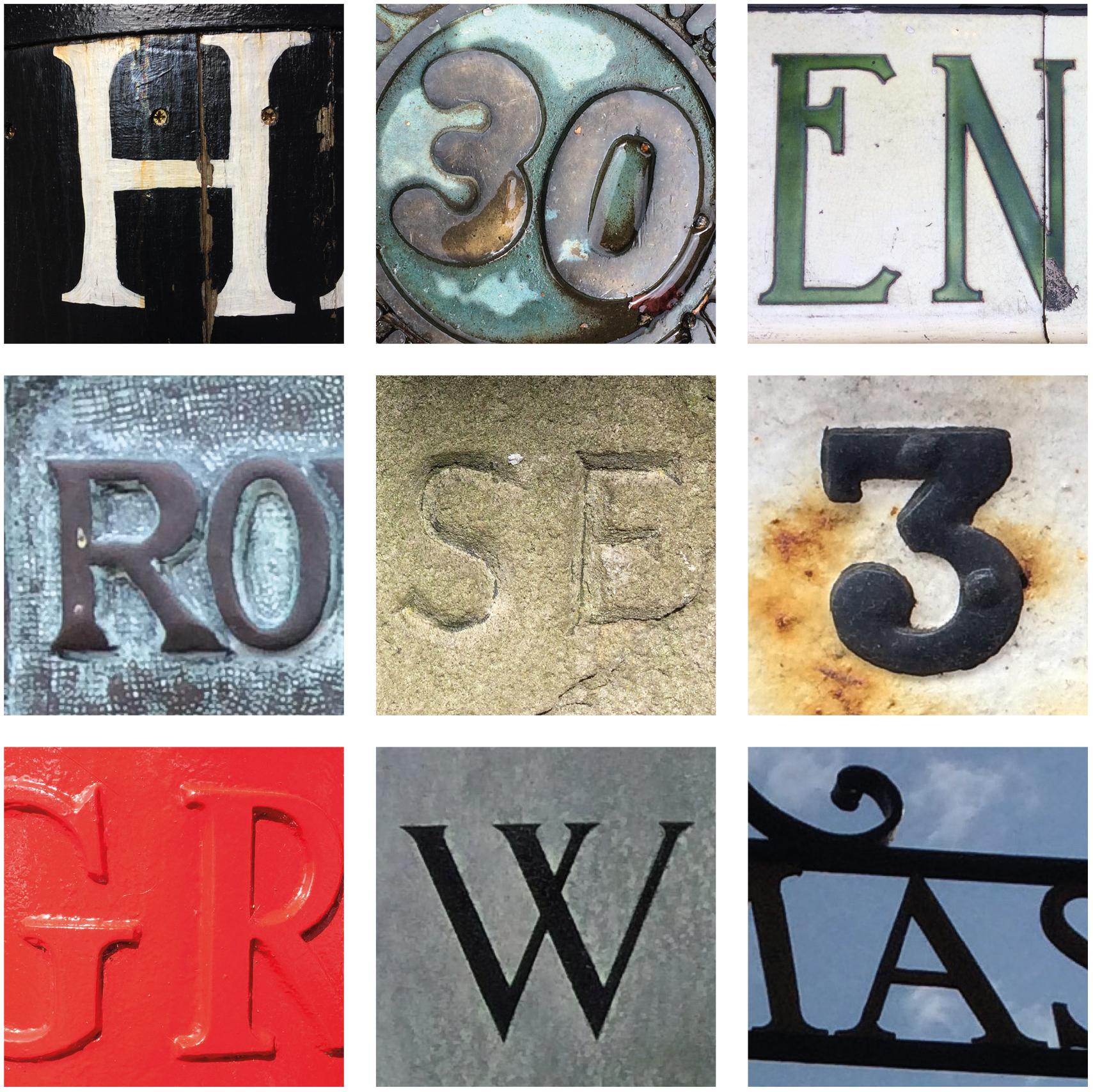 Bristol lettering design.png