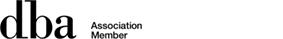 DBA_3rd Party_Association Member_for website.jpg