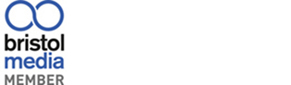 Bristol_Media_Stacked_Logo_Member_RGB (002) RANGED LEFT.jpg