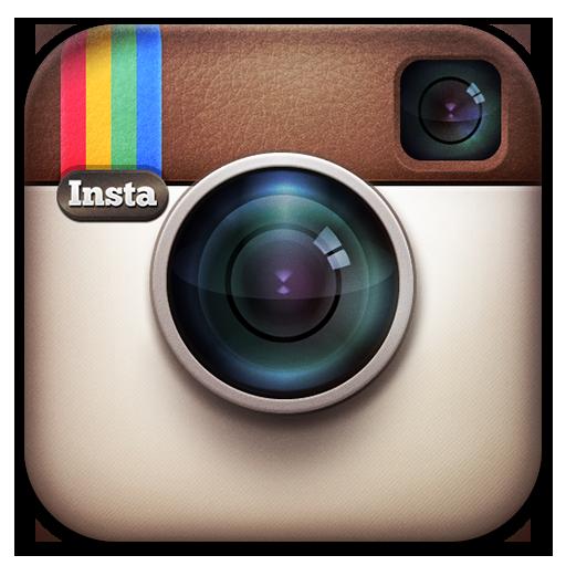 instagram logo official akon security canterbury kent doorstaff door team