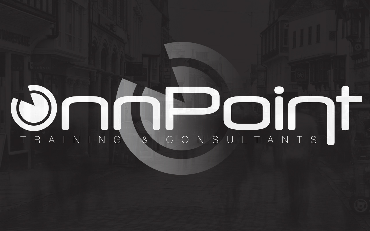 onnpoint security training courses in canterbury kent