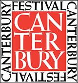 canterbury festivals.png