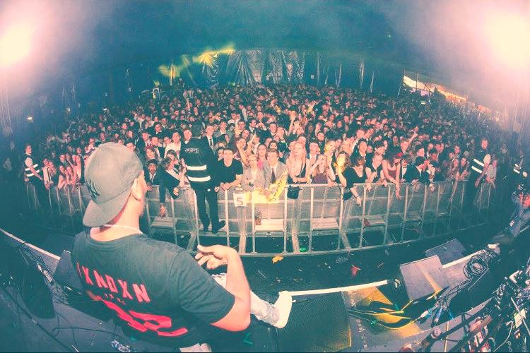 dance crowd.jpg