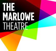 Marlowe_Logo.tif.png