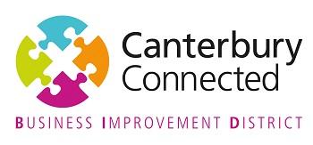 Canterbury-Connected-Logo.jpg
