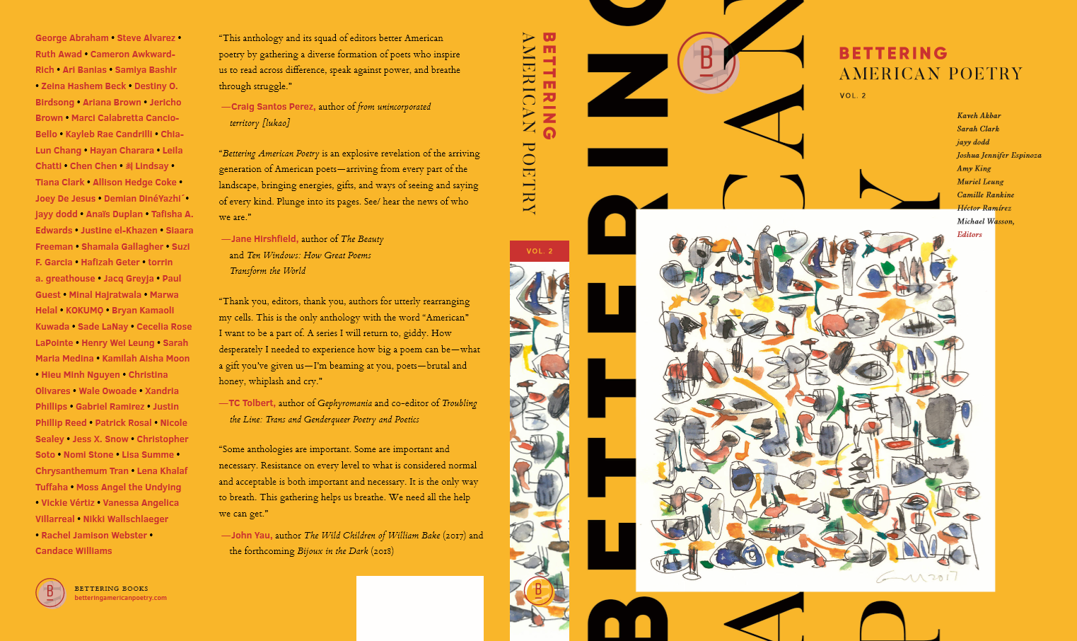 Bettering Cover Full (1).png