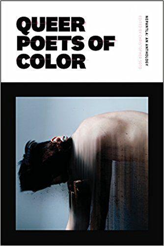 queer poets of color.jpg