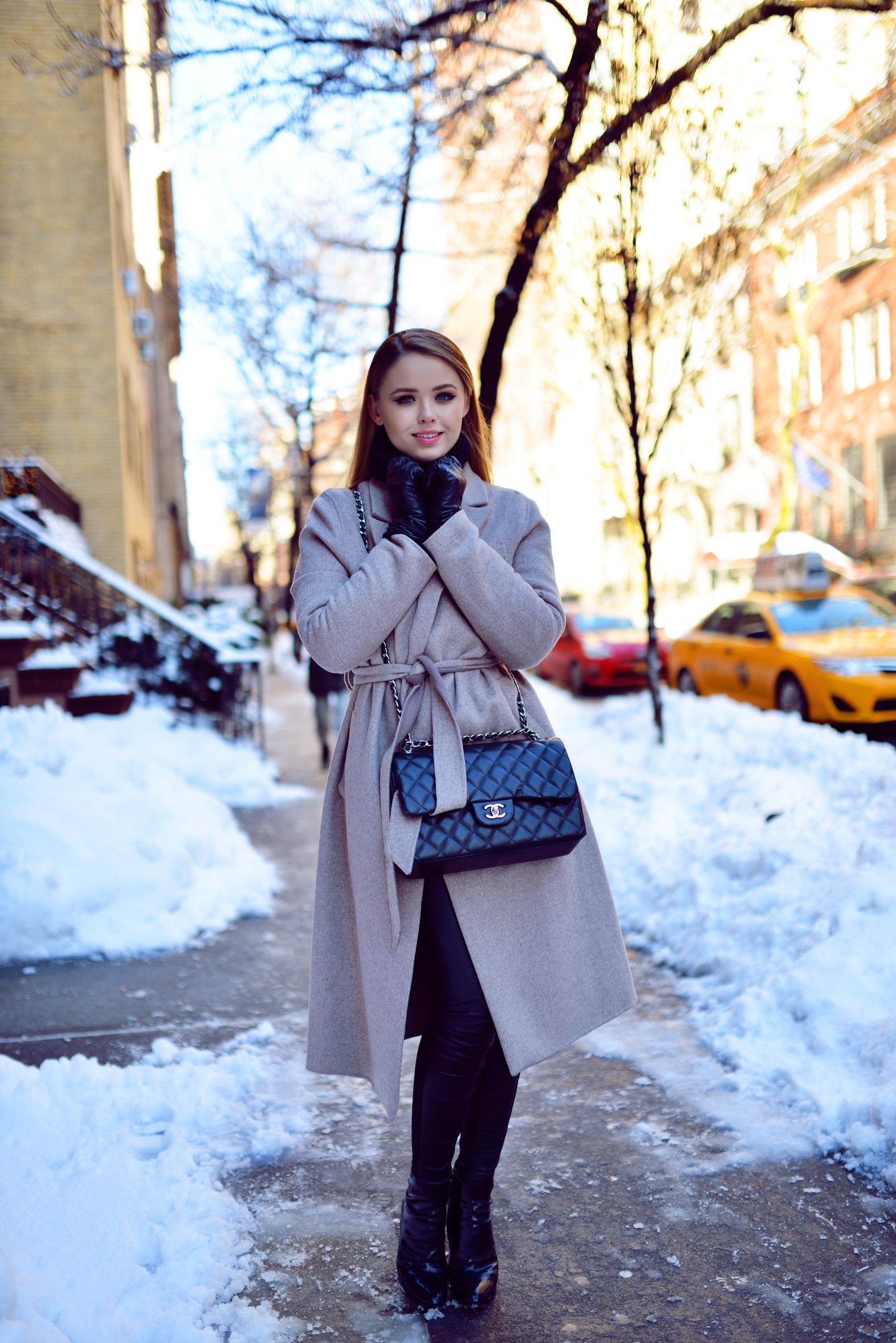 kristina.bazan_.kayture.new_.york_.003.jpg