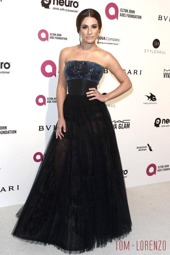 Lea-Michele-2016-Elton-John-AIDS-Foundation-Oscar-Viewing-Party-Red-Carpet-Fashion-Pamella-Roland-Tom-Lorenzo-Site-2-1.jpg
