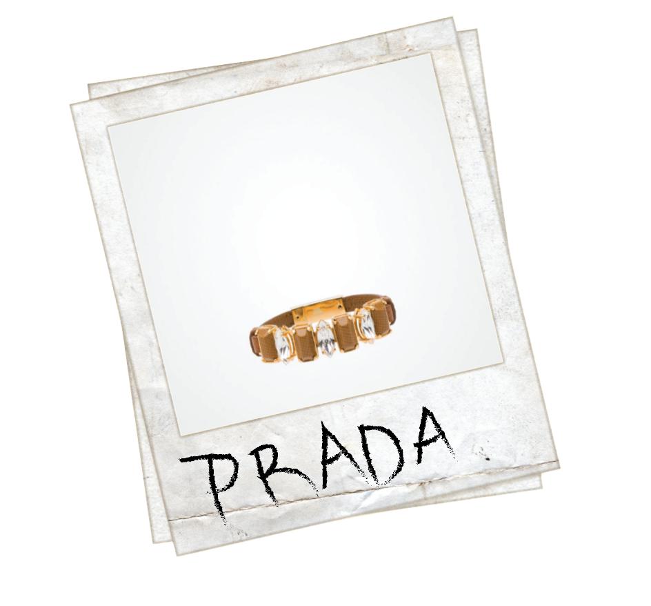 http://www.prada.com/en/US/e-store/woman/sale/jewels/product/1AJP19_2A66_F098L.html