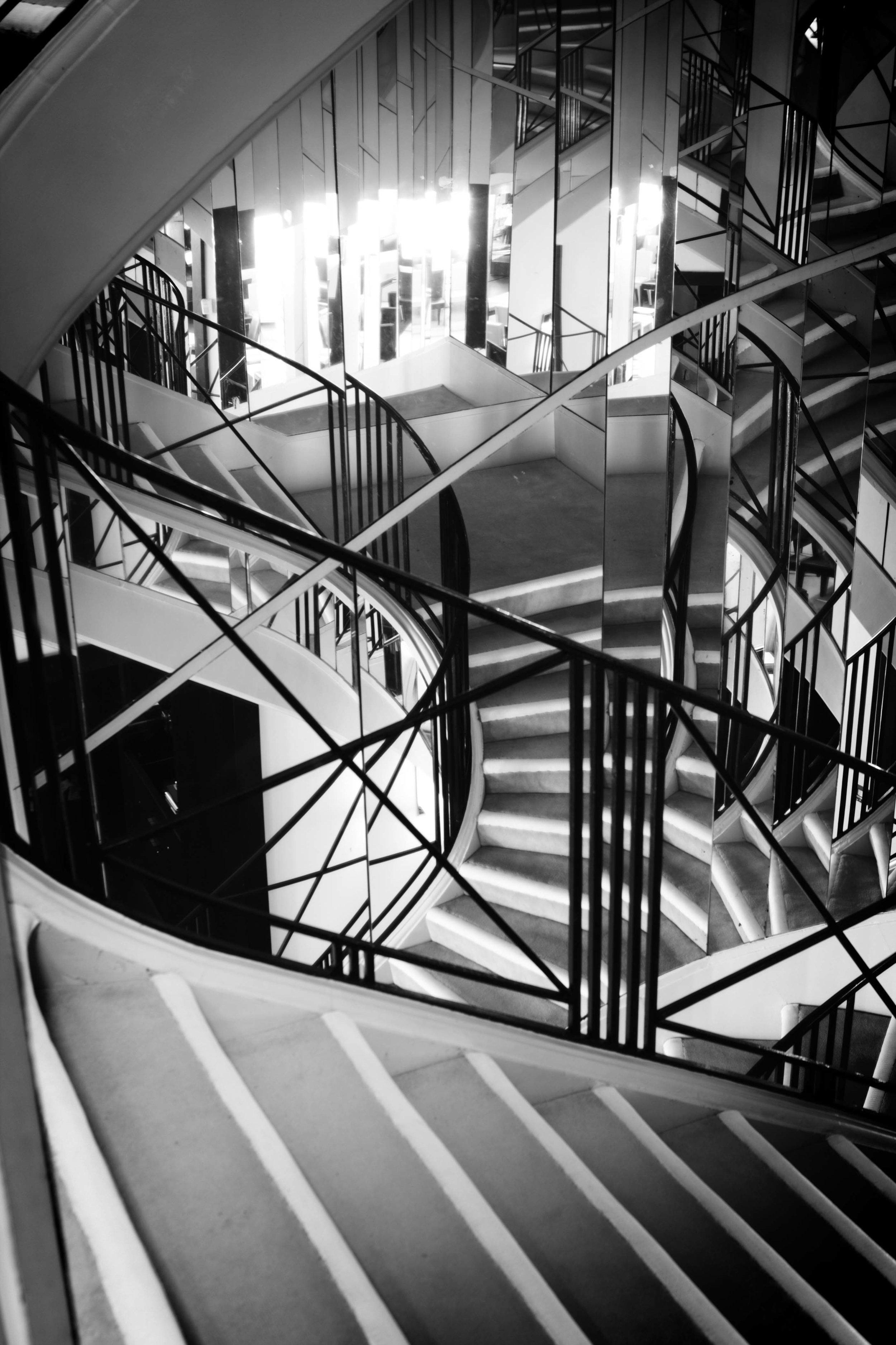 03-staircase-ii.jpg