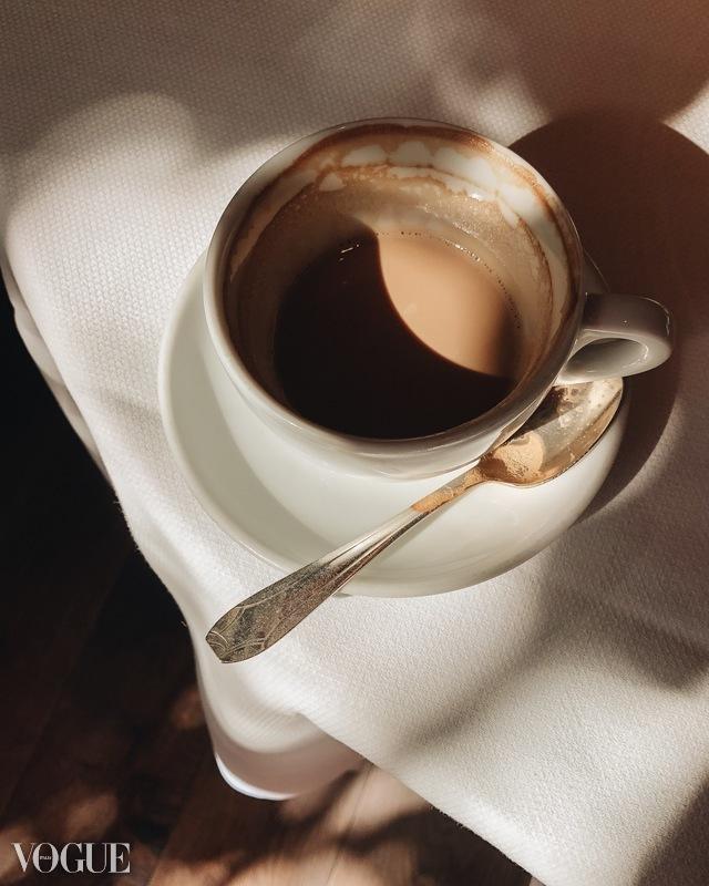 vogue coffee.jpg