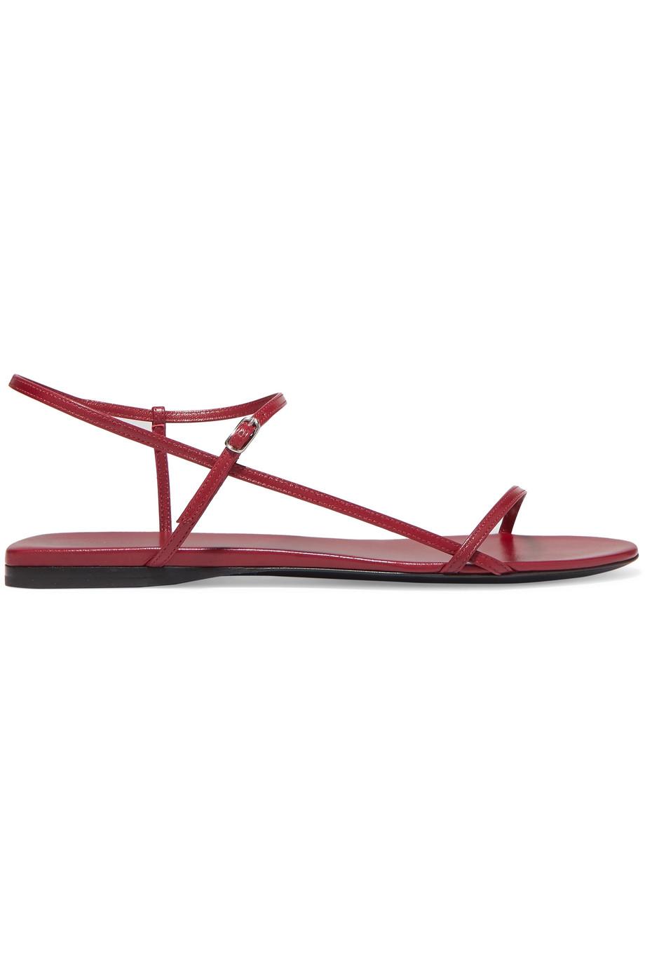 The_Row_Sandals_JLBABE.jpg