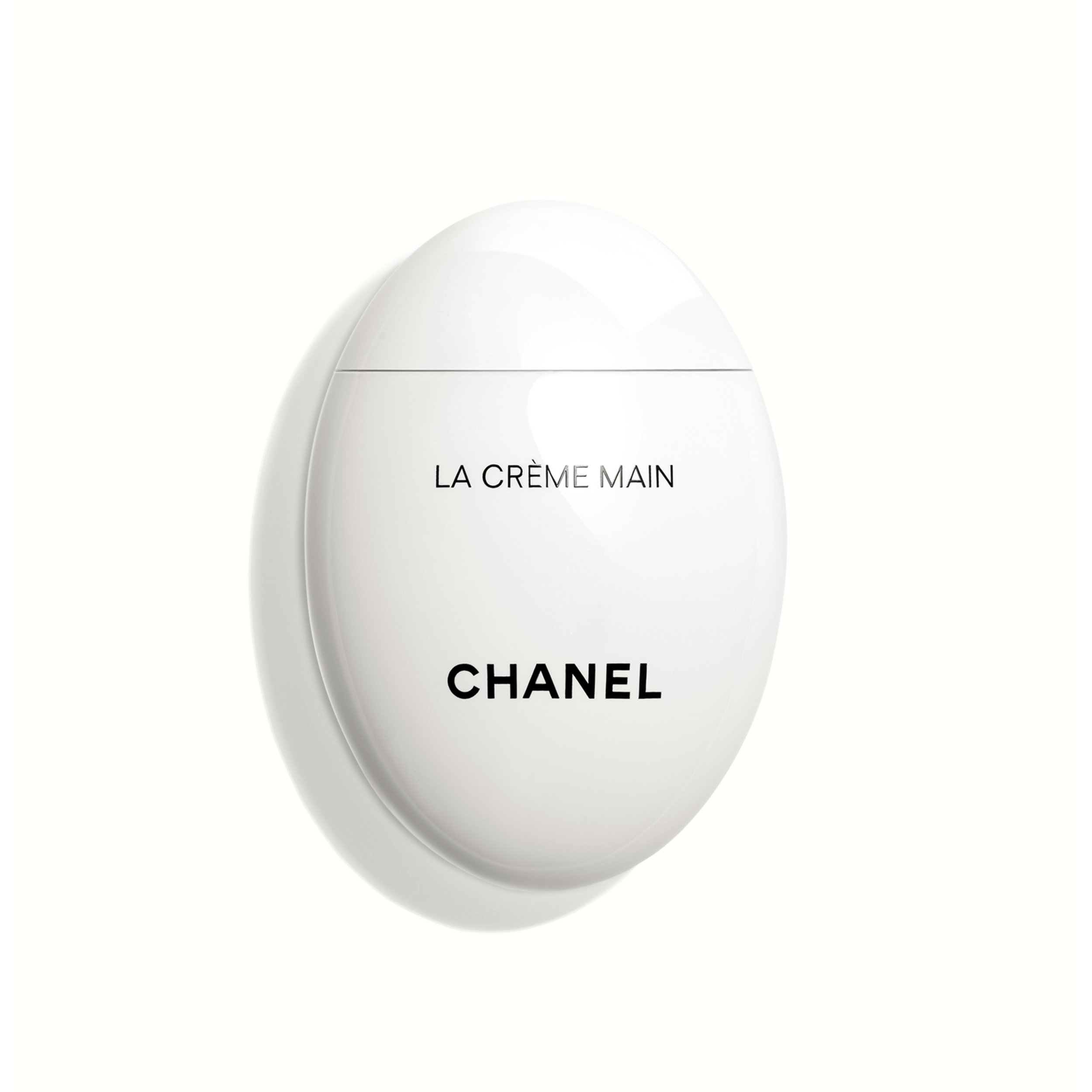 Chanel_Hand_Cream_JLBABE.jpg