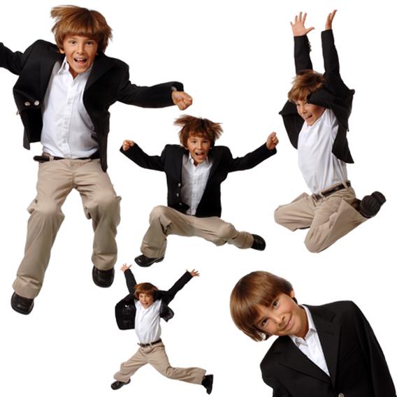 Children 9_Johnson_web.jpg