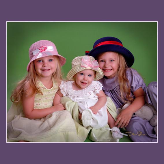 Children 10_Keller_web.jpg